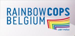 RainbowCopsBelgium_02