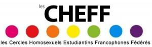 logo2_cheff small