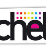 Chel_logo-WEB-RVB