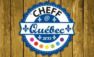 CHEFF_Québec_2015