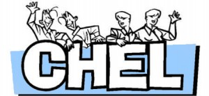CHEL_ancien logo