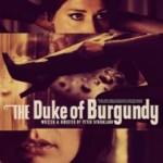 DukeBurgundy