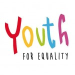 Youth4Equality