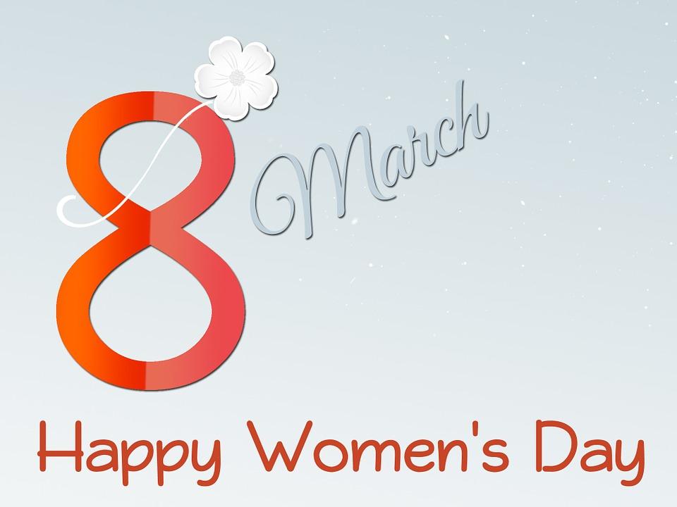Réflexion sur la Journée des droits des femmes